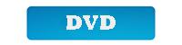 Mısır Tanrıları - Gods of Egypt | 2016 | DVD | DuaL TR-EN | Türkçe Dublaj - Film indir - Tek Link indir
