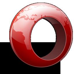 Opera 58.0.3135.53 Final | Katılımsız