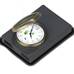 O&O DiskImage Server 16.1 Build 195 | Katılımsız
