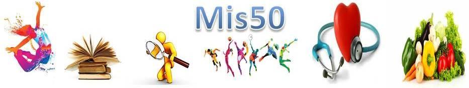 mis50forum
