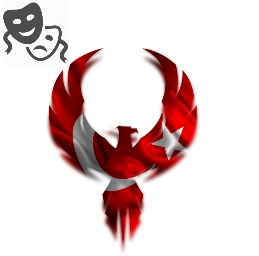 Turkish hacker