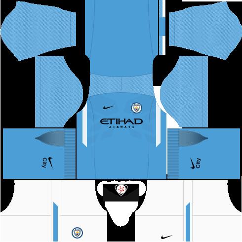 new england football shirt 2018