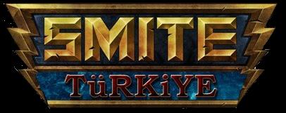 Smite Online Forum Türkiye