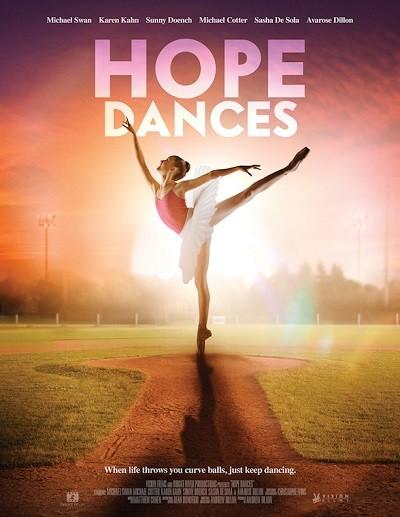 Hope Dances 2017 m1080p Türkçe Dublaj indir
