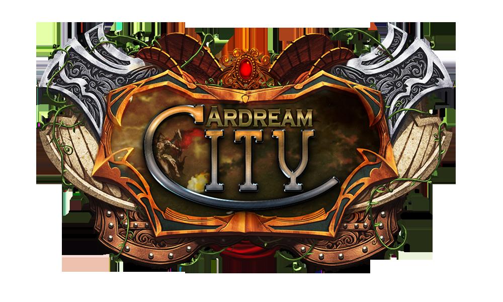 ArdreamCity.net OFF�C�AL:24.06.2016 [PLAYSTAT�ON 4 �D�LL�] 59/1|v2180 Ardream PK |