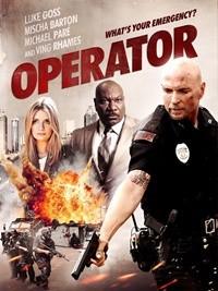 Operatör – Operator 2015 BRRip XviD Türkçe Dublaj – Tek Link