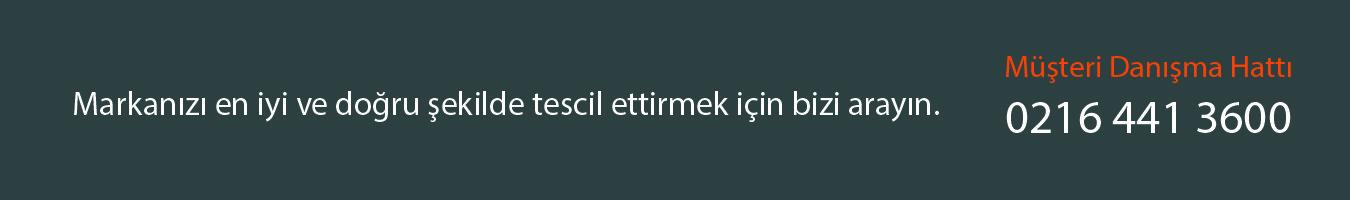 Marka Tescil Araştırma, marka tescil araştırma, marka araştırma, marka tescil sorgulama,marka sorgulama,türk patent enstitüsü marka tescil araştırması,marka tescili araştırması,