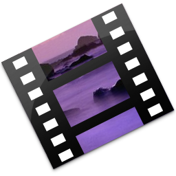 AVS Video Editor 7.4.1.281 | Katılımsız
