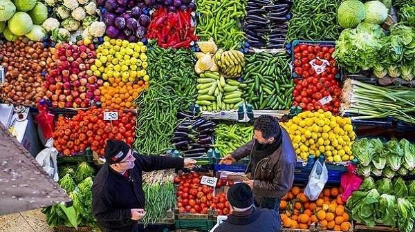 2018 Kasım ayı enflasyon rakamları açıklandı! Enflasyon oranı ne kadar oldu?
