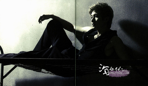 Super Junior - BONAMANA Photoshoot - Sayfa 4 5aREXd