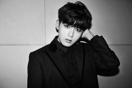Super Junior - Devil & Magic Photoshoot 5aRl3R