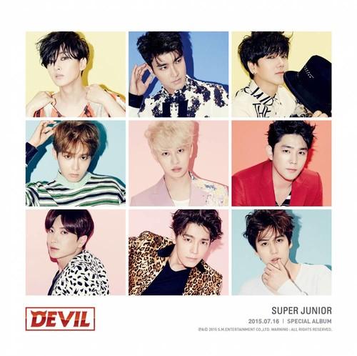Super Junior - Devil & Magic Photoshoot 5aRlEj