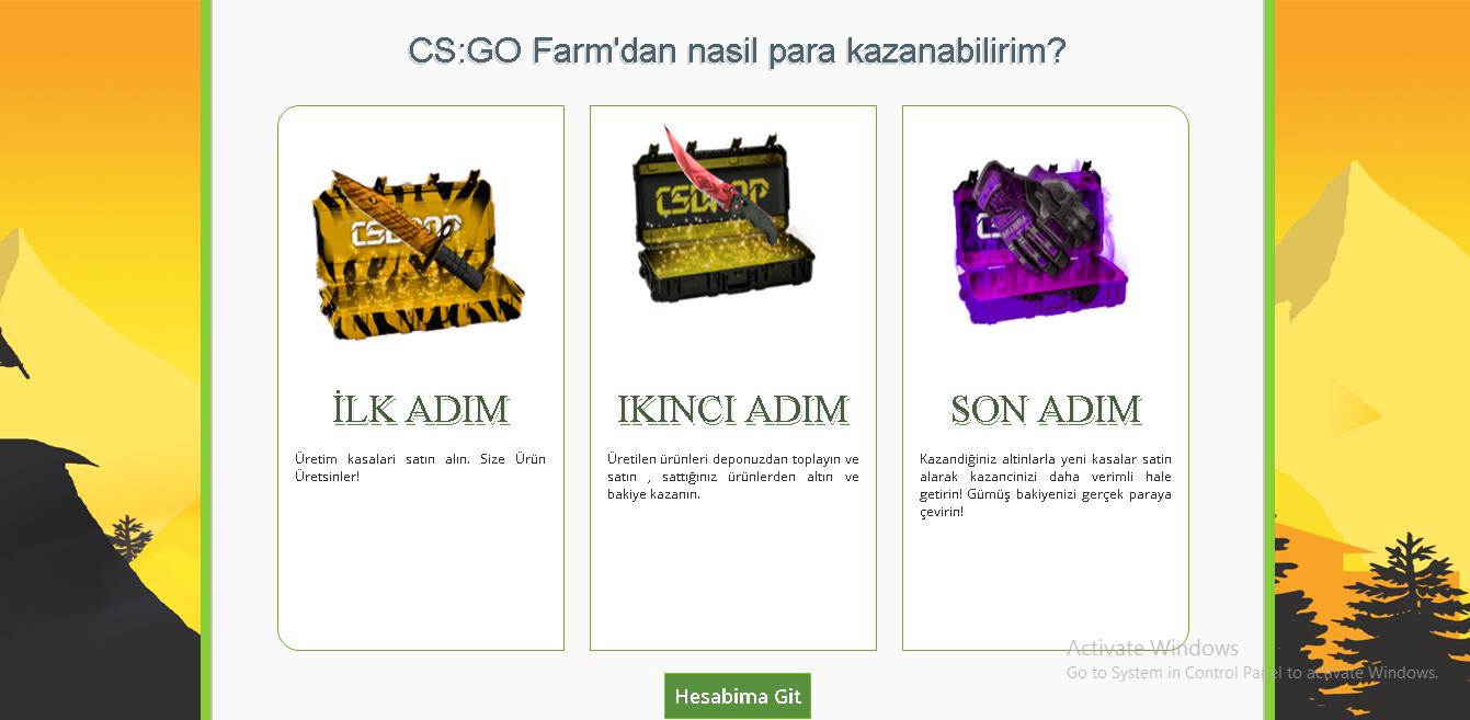 5al4oA.png