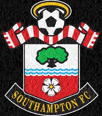Southampton Logo 2010