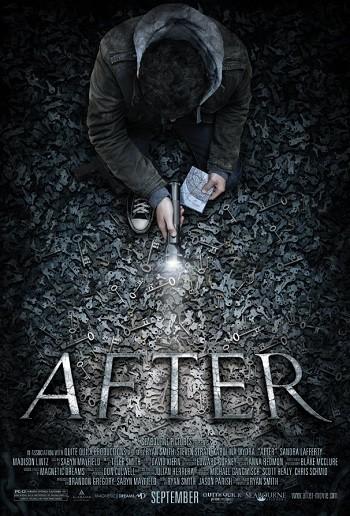 After 2012 (Türkçe Altyazı) BRRip tek link indir