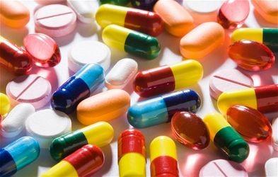 Eczanelerde Artık Kanser İlaçları Satılmayacak