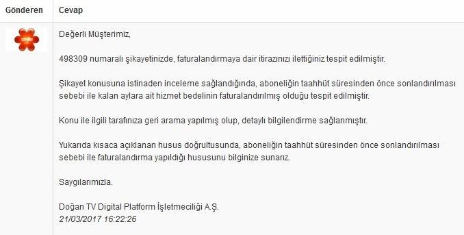 Turkeyforum Community