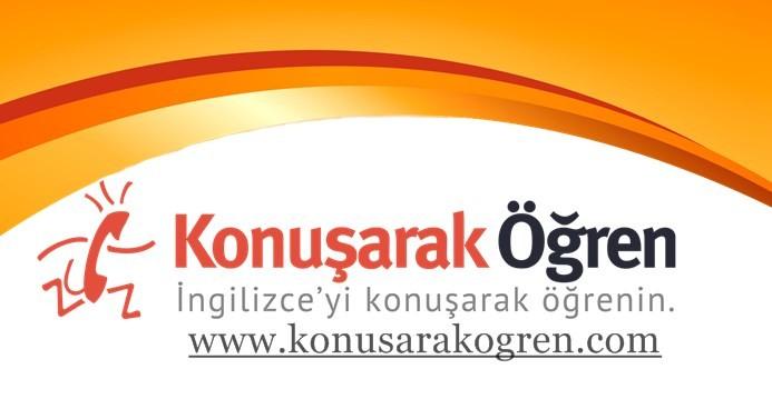 Çocuğunuzun İngilizce Eğitimi Konusarakogren.com 'dan