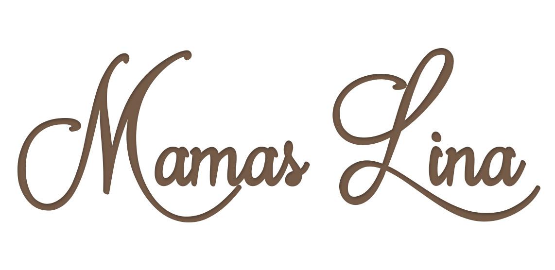Mamas Line Logo