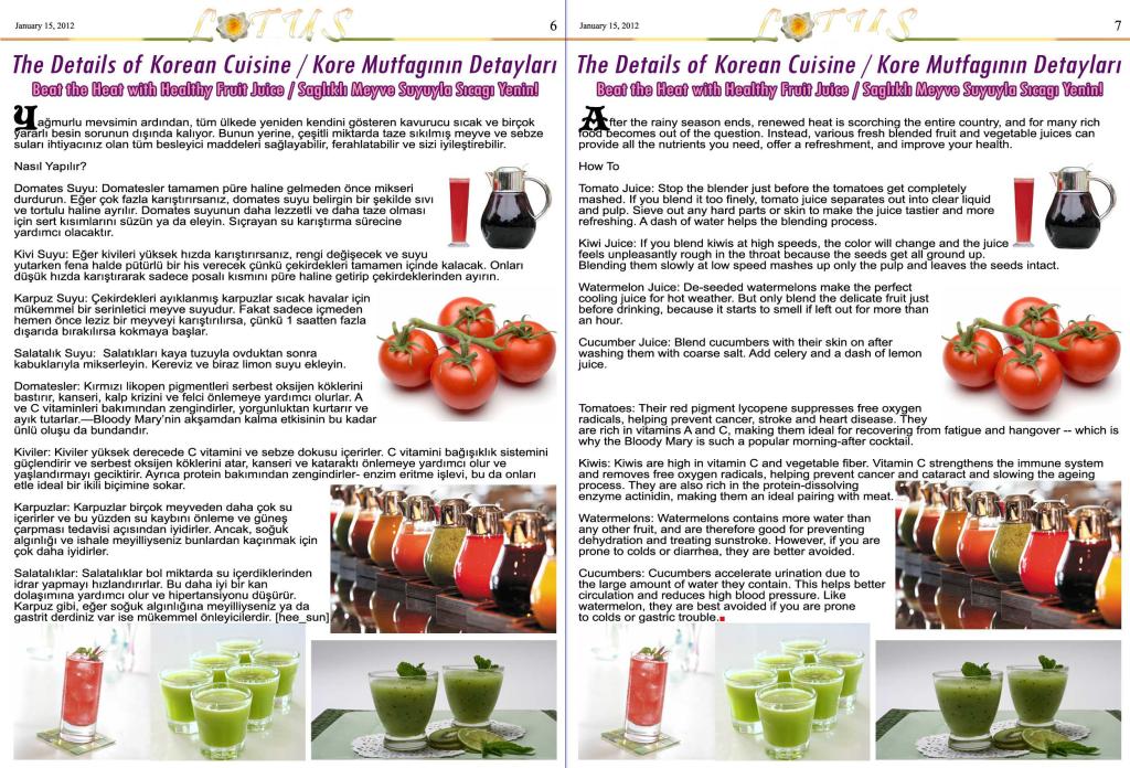Karma REsimler - Sayfa 10 5y6DqL