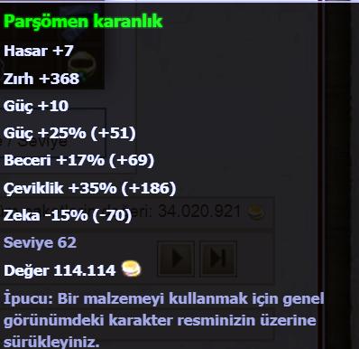 5yRXBz.png