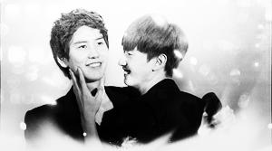Super Junior Avatar ve İmzaları - Sayfa 10 5yWNbD