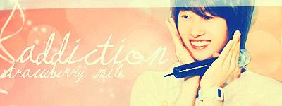 Super Junior Avatar ve İmzaları - Sayfa 8 5yWNlz