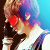Super Junior Avatar ve İmzaları - Sayfa 6 5yWaqL