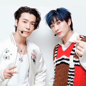 Super Junior Avatar ve İmzaları - Sayfa 6 5yjDzl