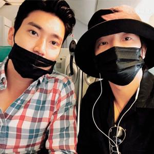 Super Junior Avatar ve İmzaları - Sayfa 4 5yjgdD