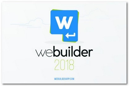 Blumentals WeBuilder 15.3.0.205 | Katılımsız
