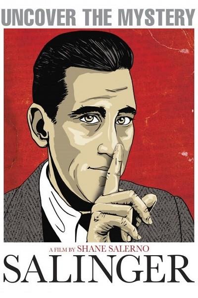 Salinger (2013) BRRip.XviD  Türkçe Dublaj İnDİR