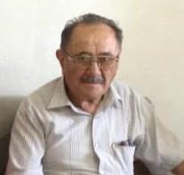 Mustafa BABAOĞLU Vefat etti