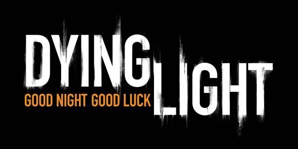 Dying Light, Steam'de Indirimde!