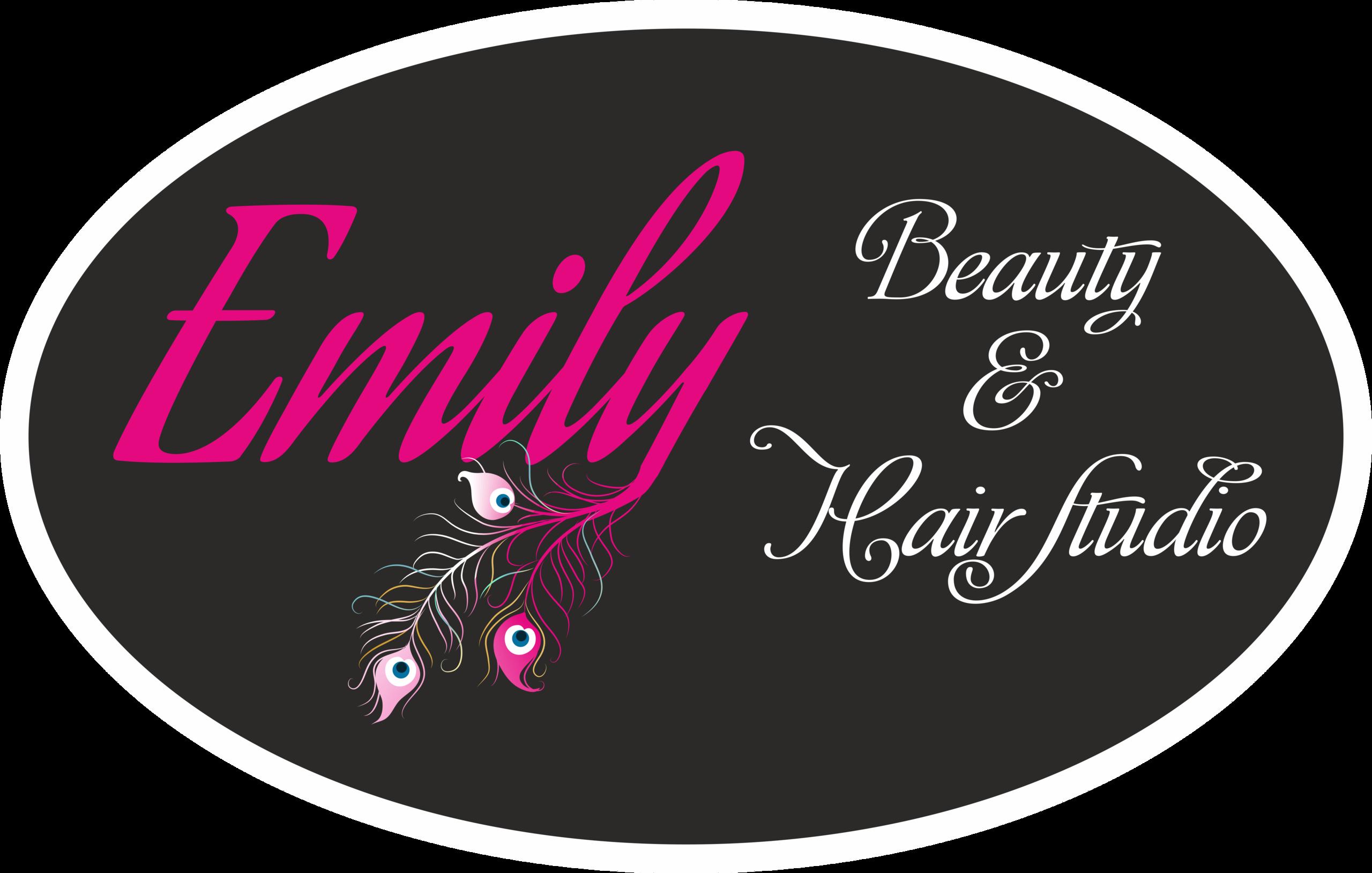 güzellik salonu Logo yardımı lütfen