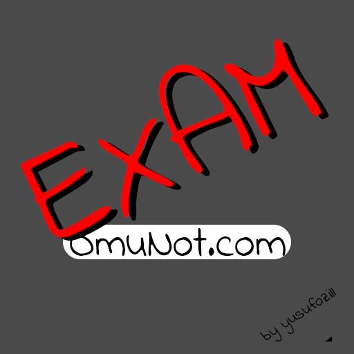 https://exam.omunot.com