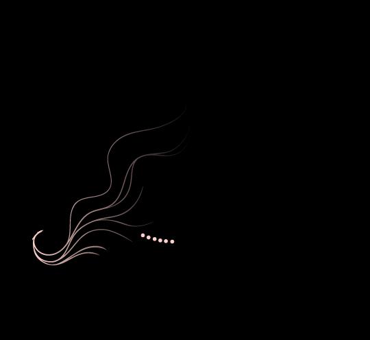 Bu normal ürək döyüntüm /__/__/ . Bu səninlə olarkən döyünən ürəyim. ////. Bu isə sənsizlik _________