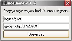 http://i.hizliresim.com/65oPEk.jpg