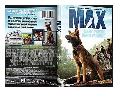 Max 2015 DVD-9 DuaL TR-EN – Tek Link