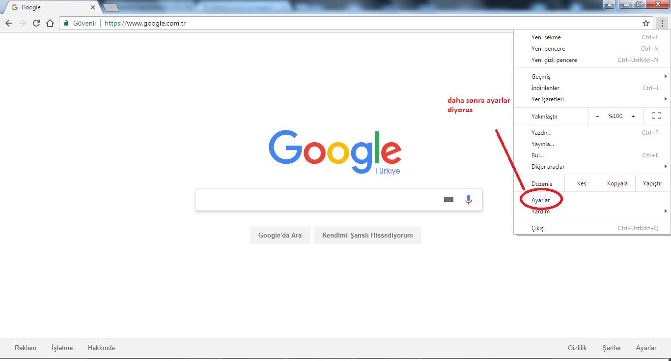 Как в гугл переводчике сделать паузу