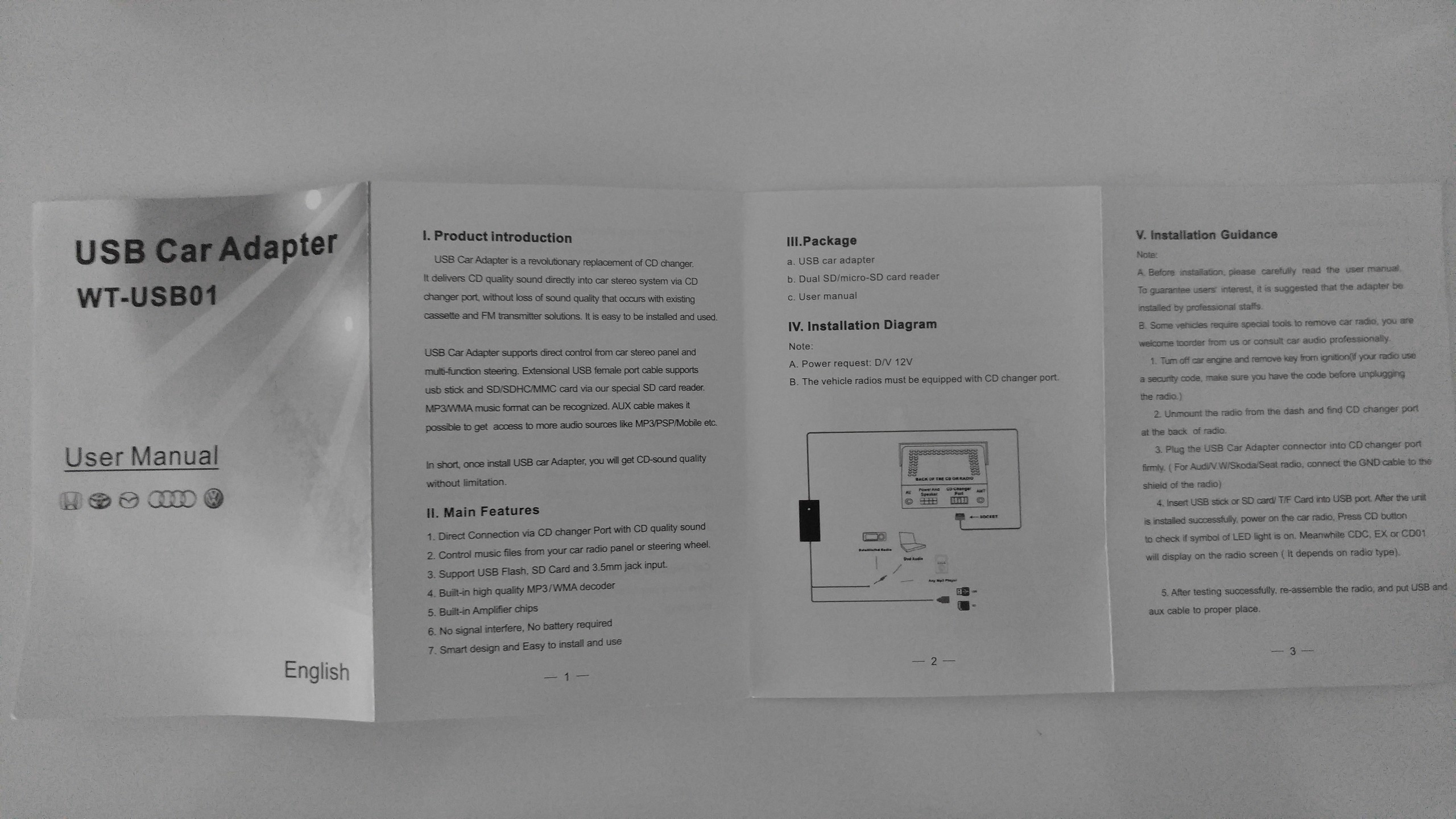 Чиптунингпро 7 эмулятор усб ключа