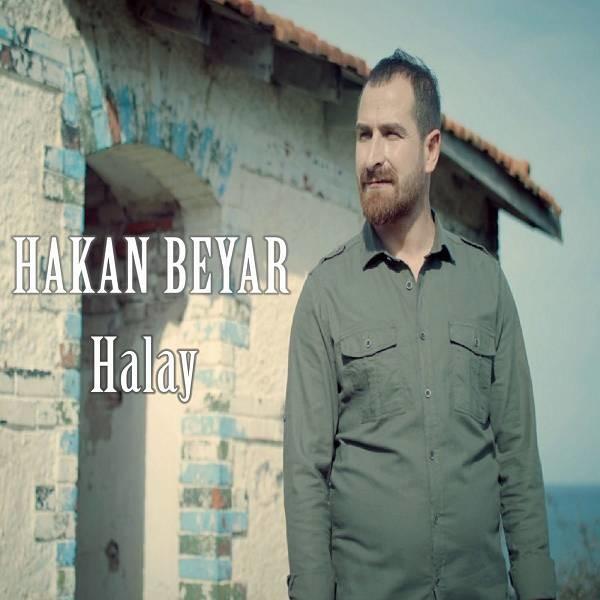 Hakan Beyar, Zana Say Halay 2019 Single Full Albüm İndir