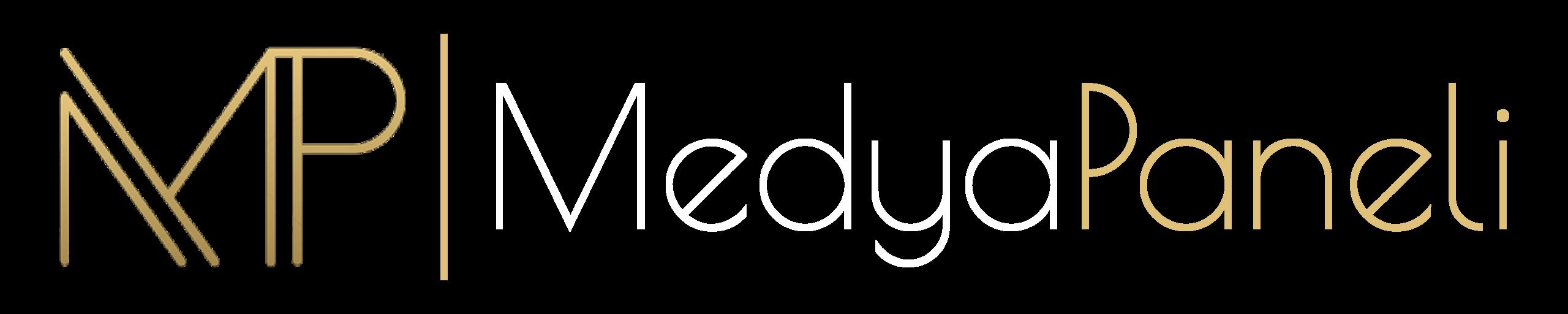 Medya Paneli | Sosyal Medya Bayilik Paneli