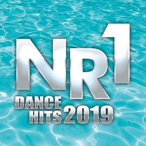 NR1 (Number One) Dance Hits 2019 Yabancı Müzik İndir
