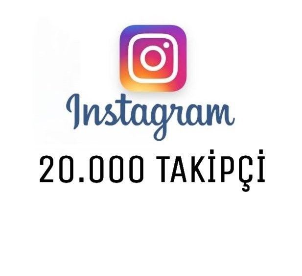 Instagram Blog İnstagram takipçi
