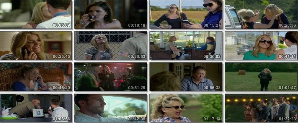 Daha Az Yol Yolculuğu Filmi Türkçe Dublaj İndir Ekran Görüntüsü 1