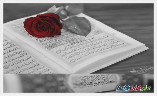 Quranı nüzul cərgəsinə əsasən başa düşməyə çalışmaq düzdür?