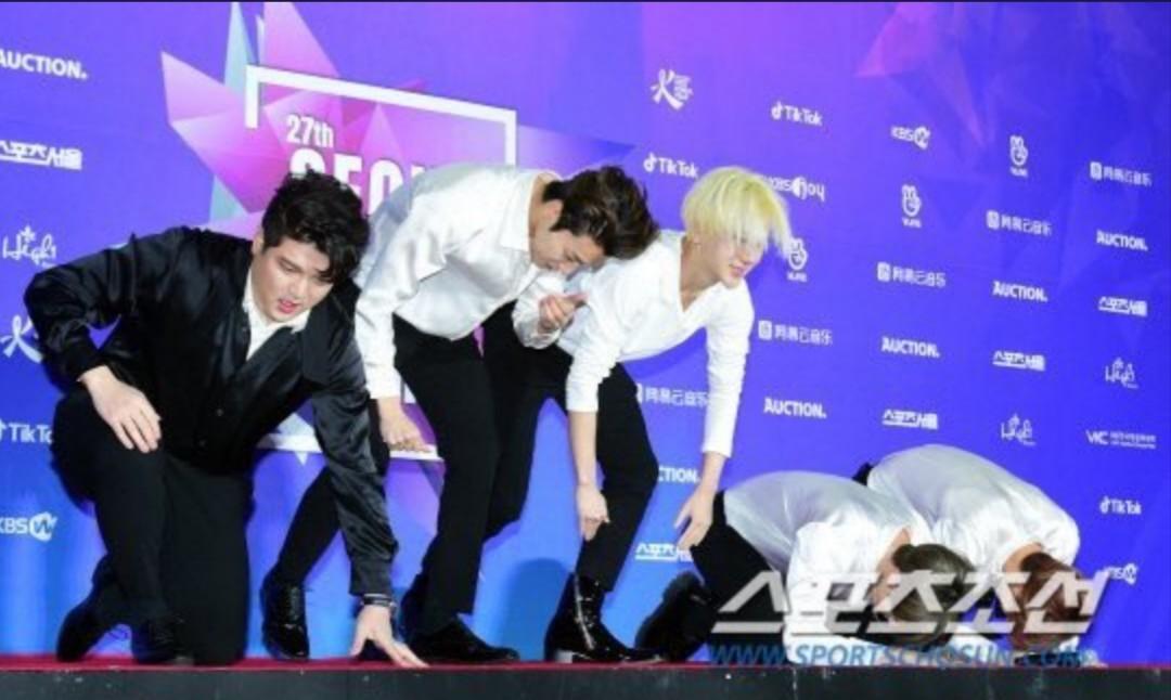 Super Junior General Photos (Super Junior Genel Fotoğrafları) - Sayfa 10 6J8yV0