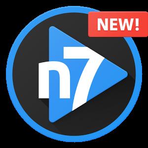 n7player Music Player v3.0.8 build 256 [Premium]