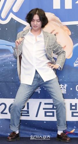 Kim Hee Chul/희철 / Who is Heechul? - Sayfa 3 6Jkogk